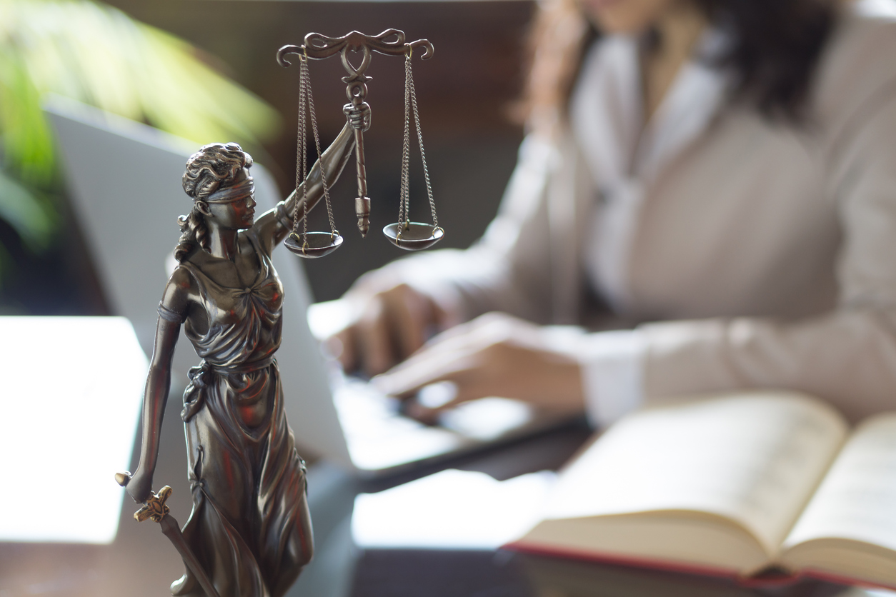 These Are Recession-Proof Legal Careers, According to Experts